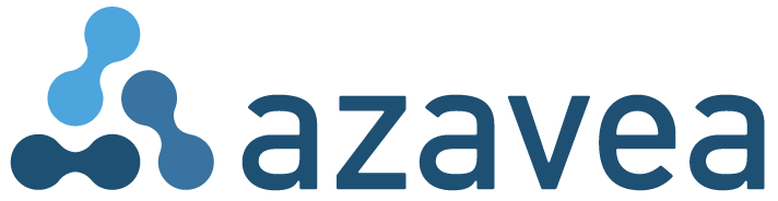 azavea-logo.png