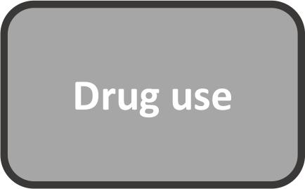 drug use.png