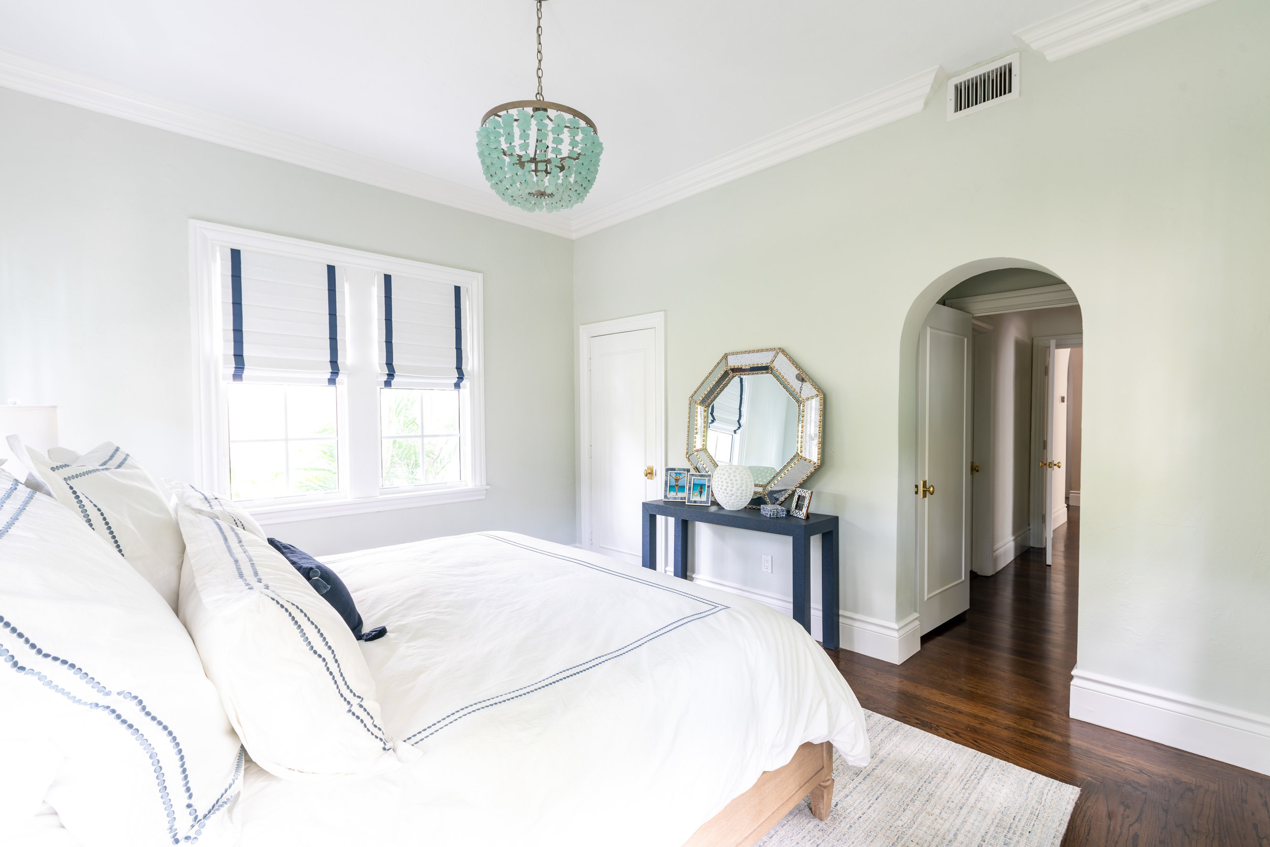 Colonial Revival with a Modern Twist-Restoration and Furnishing-Fort Lauderdale-1173.jpg