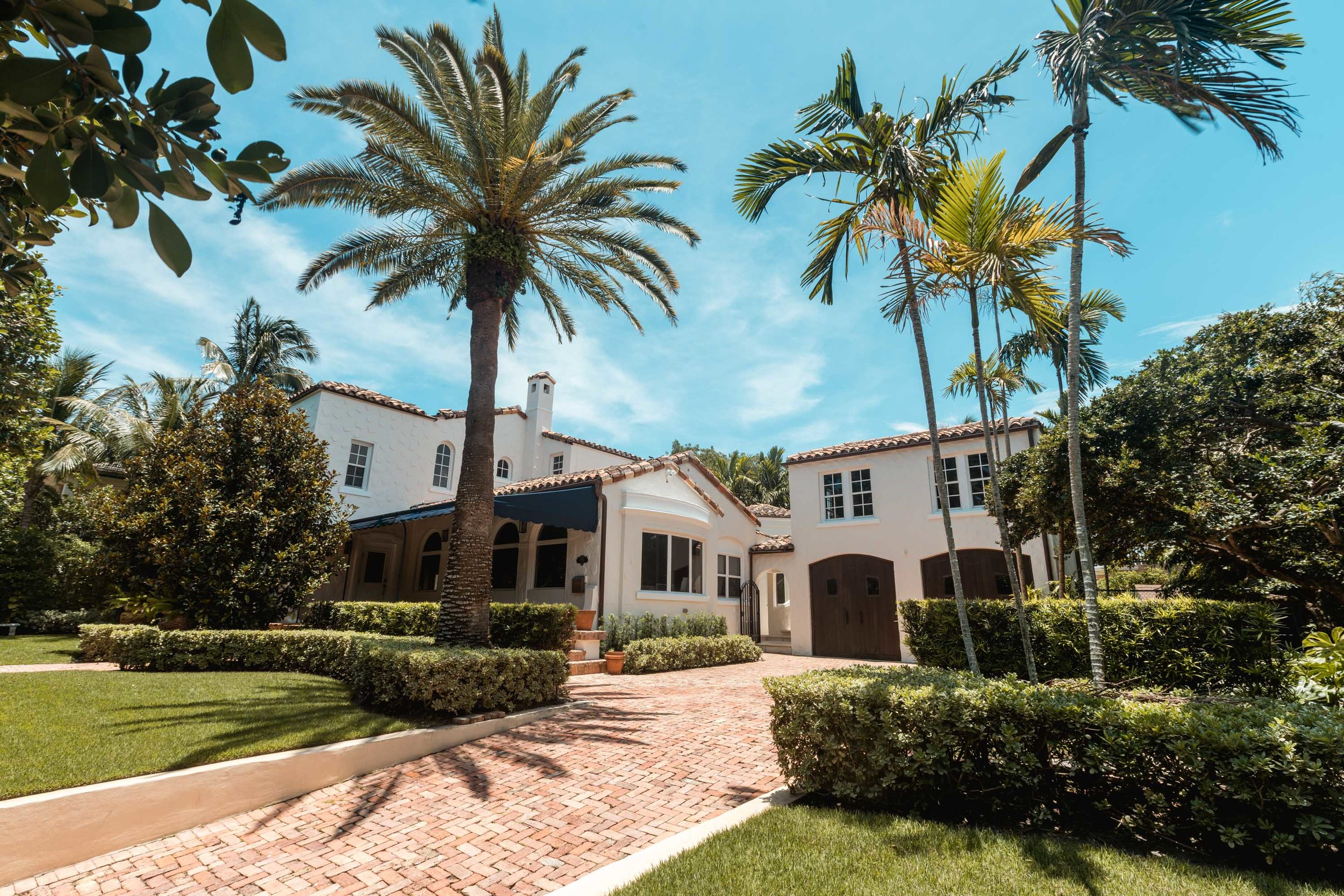 Colonial Revival with a Modern Twist-Restoration and Furnishing-Fort Lauderdale-1440.jpg