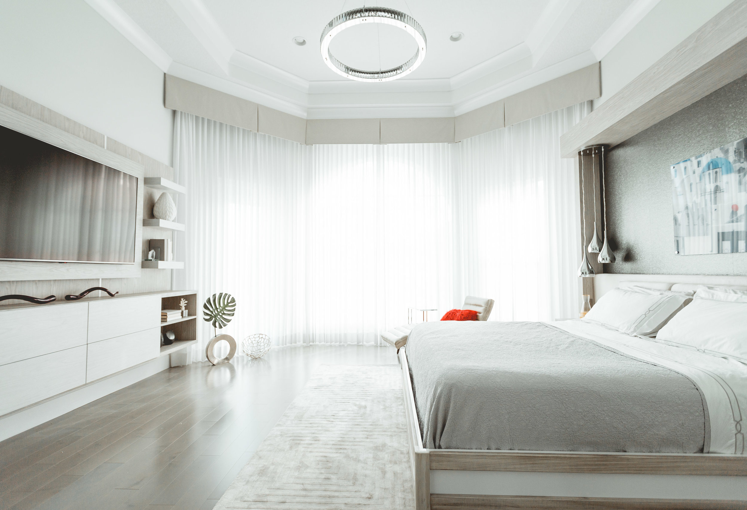 Tranquil Contemporary-Master Suite Remodel-Delray Beach-9054.jpg