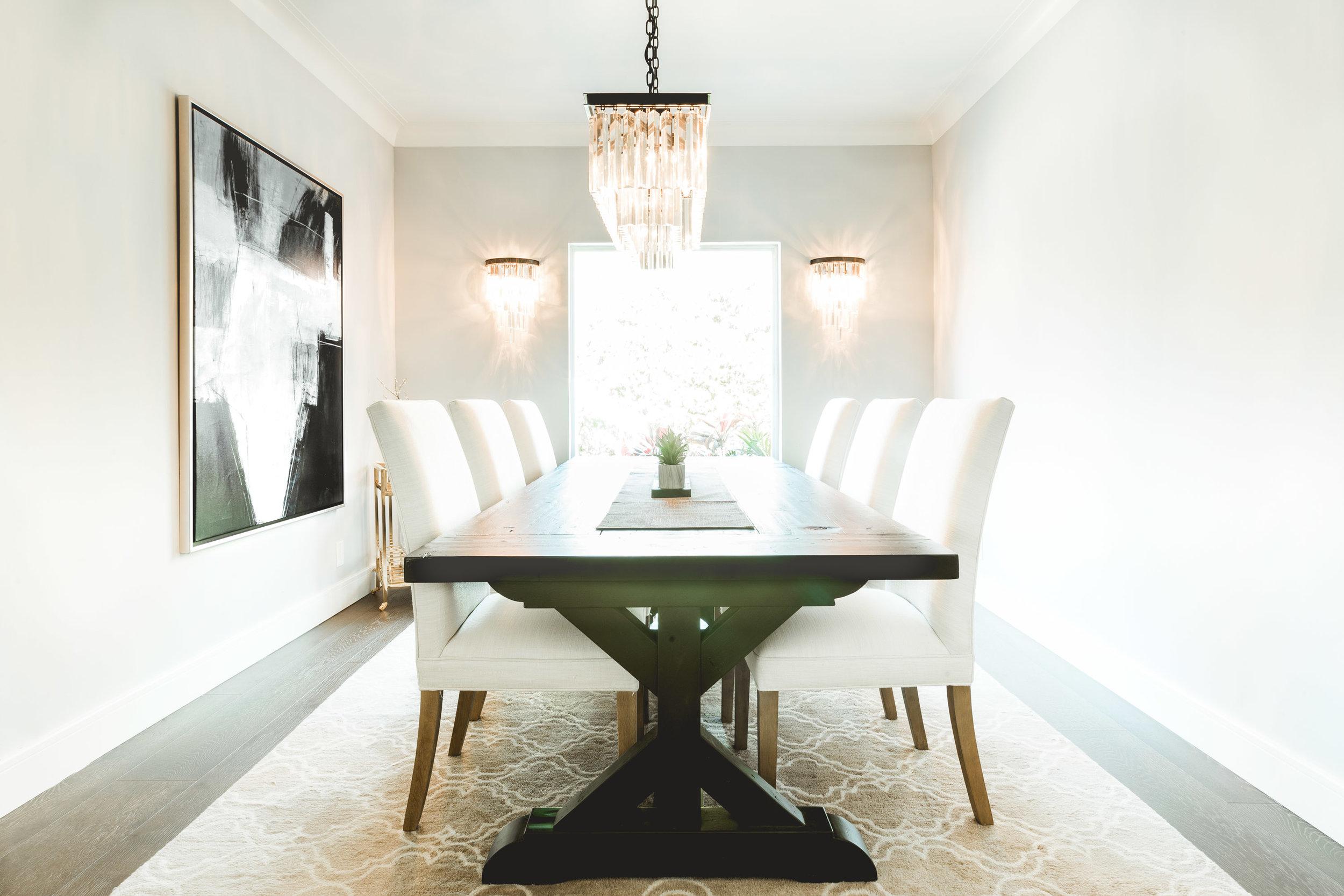 Clean Modern-Space Furnishing-Boca Raton--4.jpg