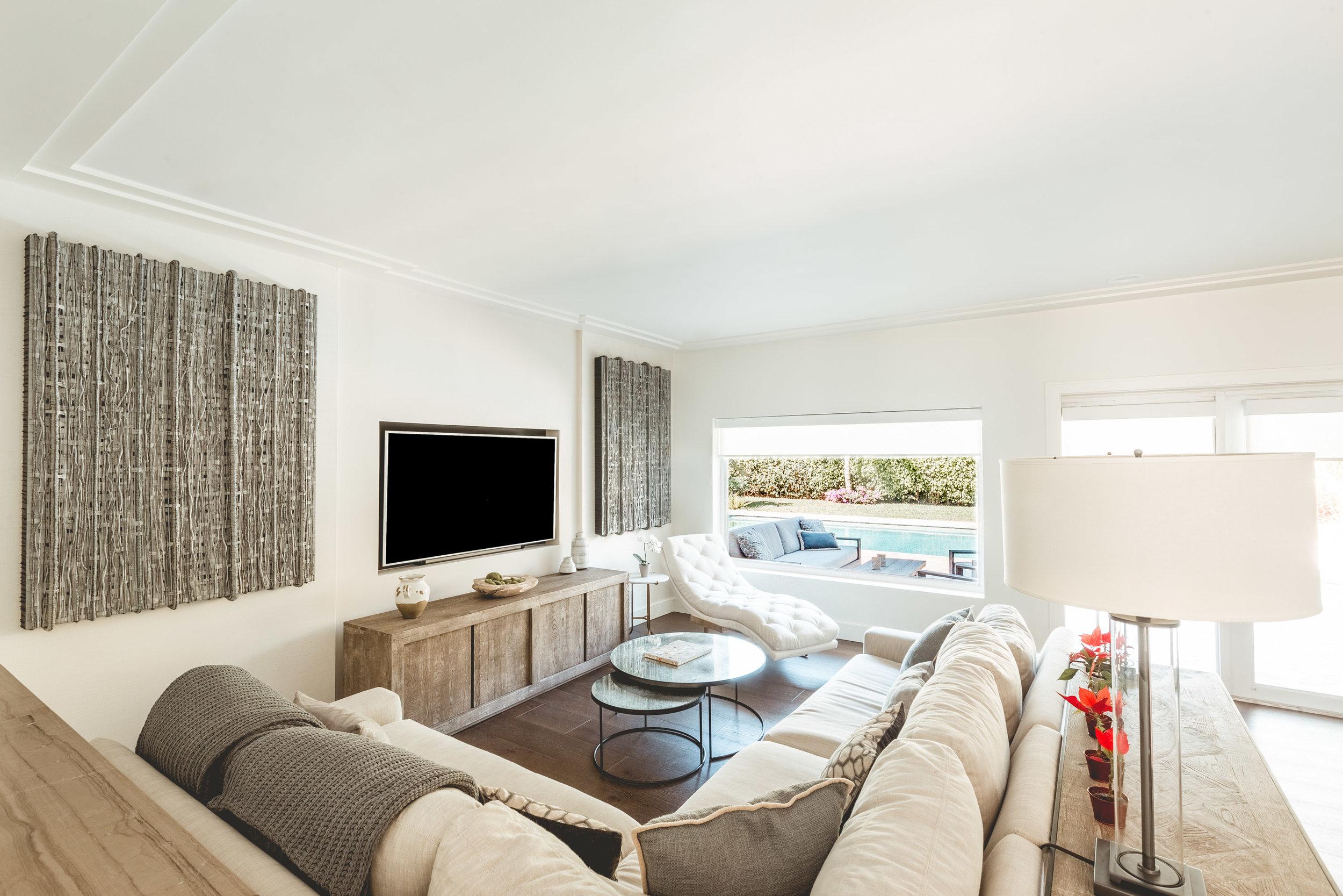 Clean Modern-Space Furnishing-Boca Raton-.jpg