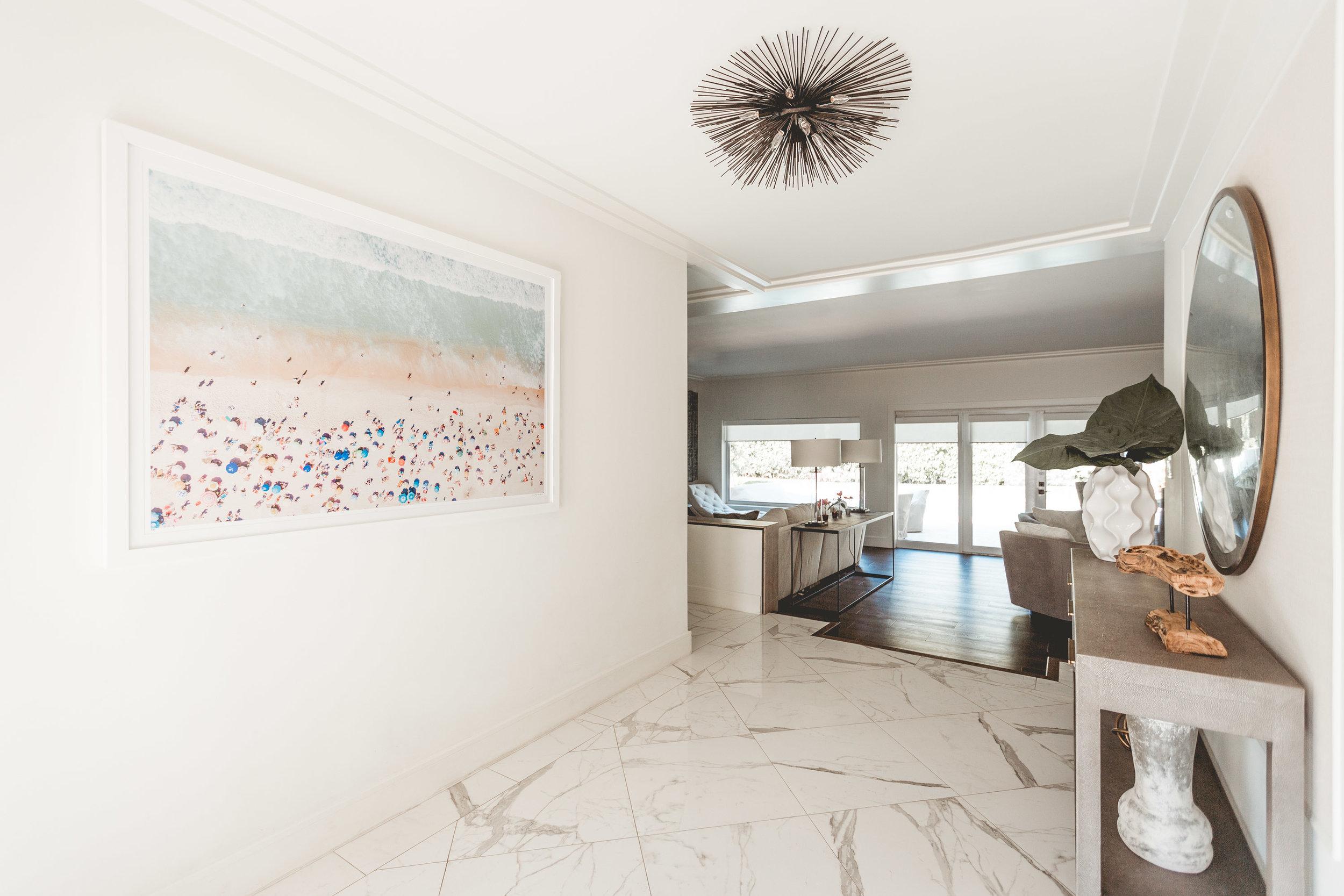 Clean Modern-Space Furnishing-Boca Raton-1053.jpg