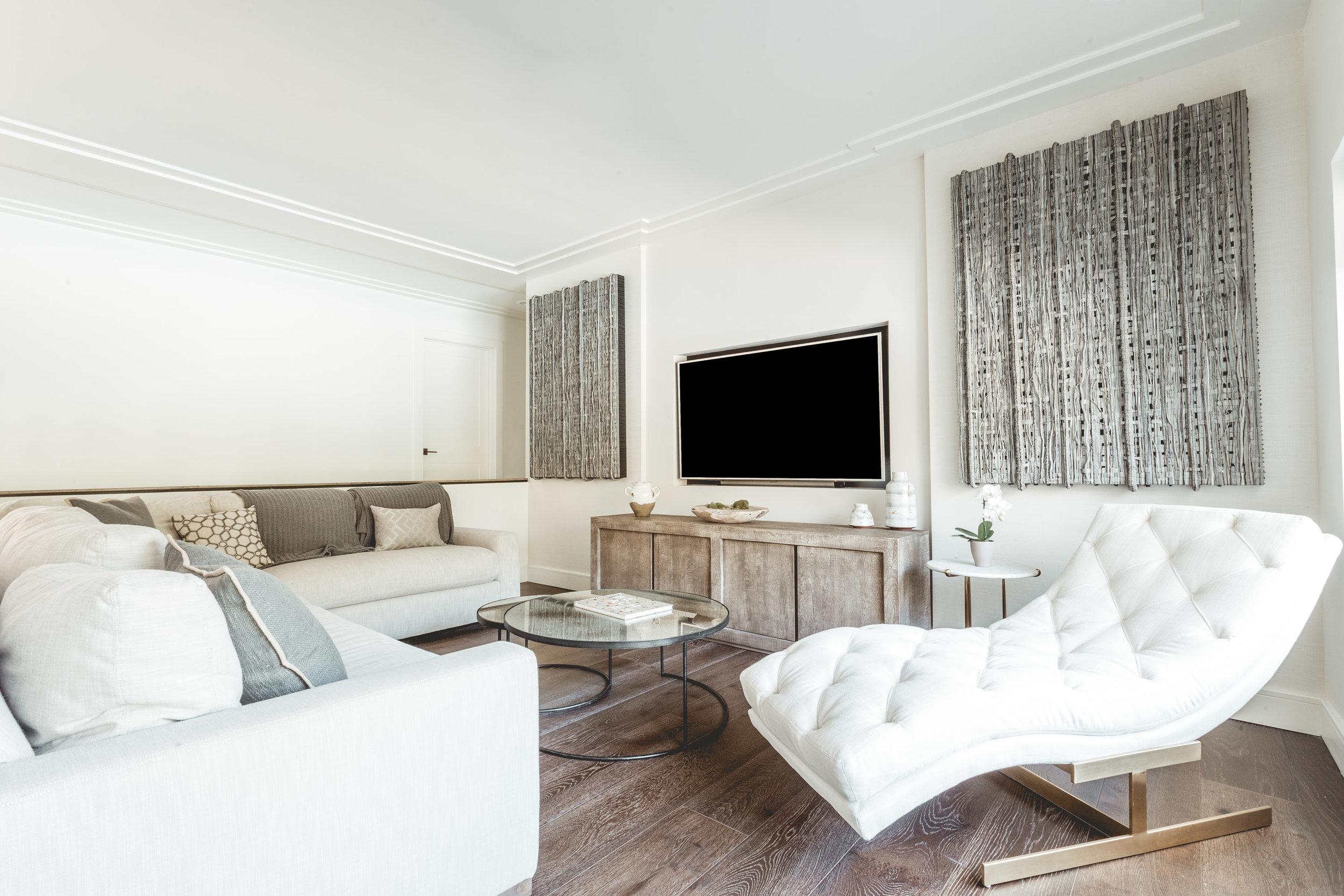 Clean Modern-Space Furnishing-Boca Raton-1076.jpg