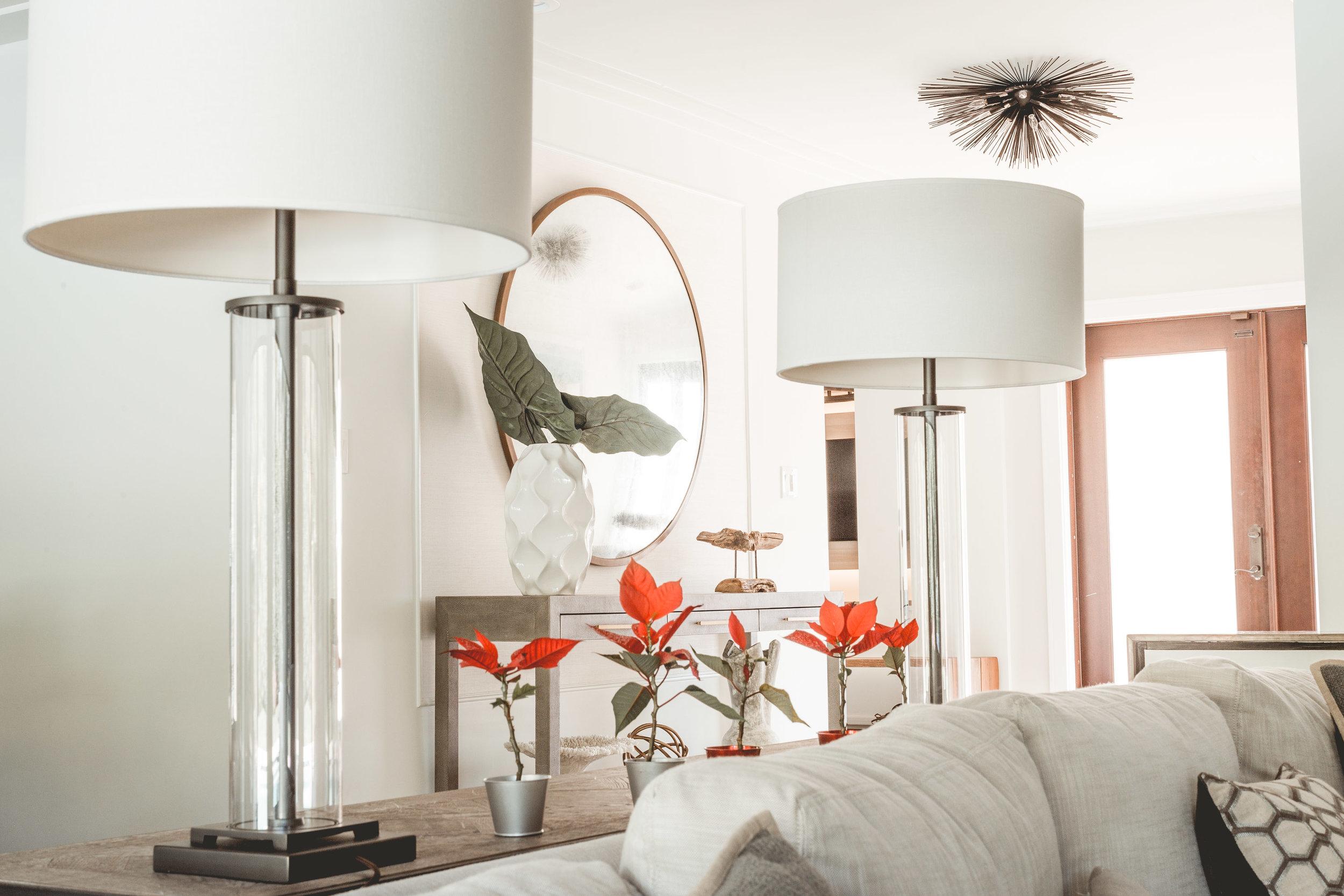 Clean Modern-Space Furnishing-Boca Raton-1097.jpg