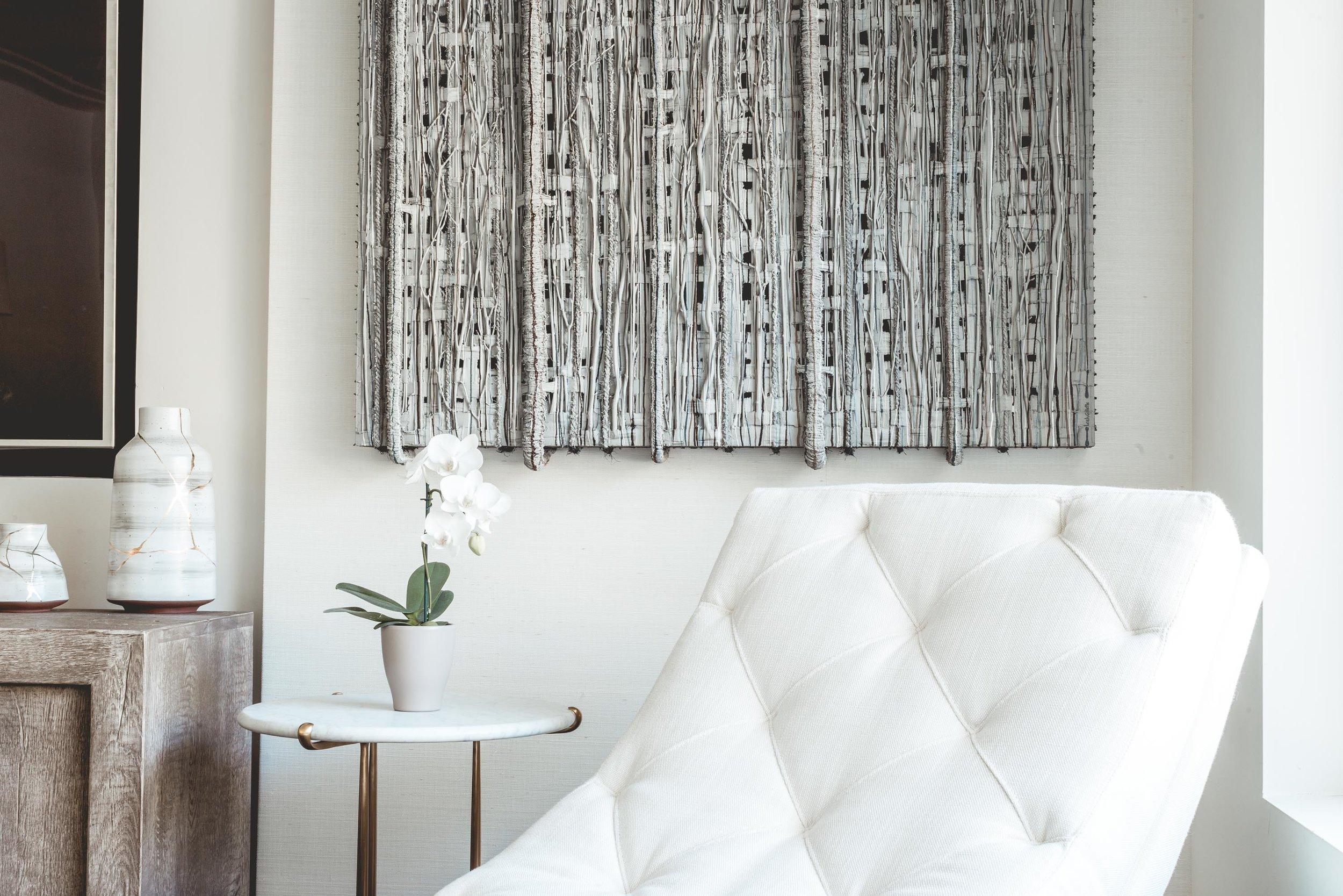 Clean Modern-Space Furnishing-Boca Raton-1100.jpg