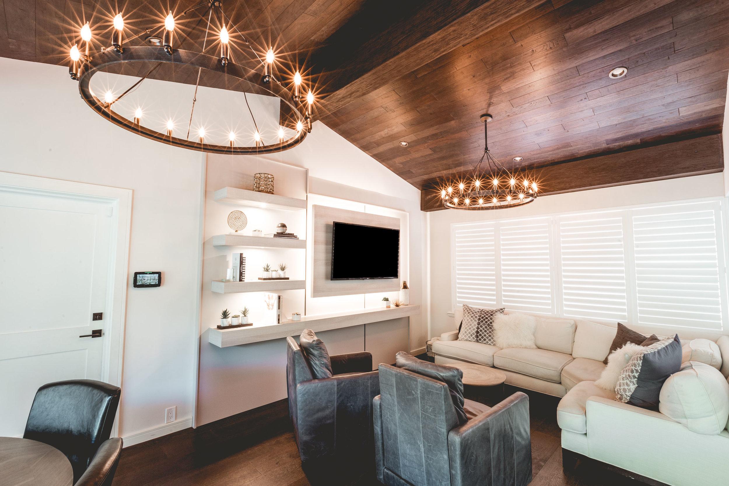 Clean Modern-Space Furnishing-Boca Raton-1115.jpg