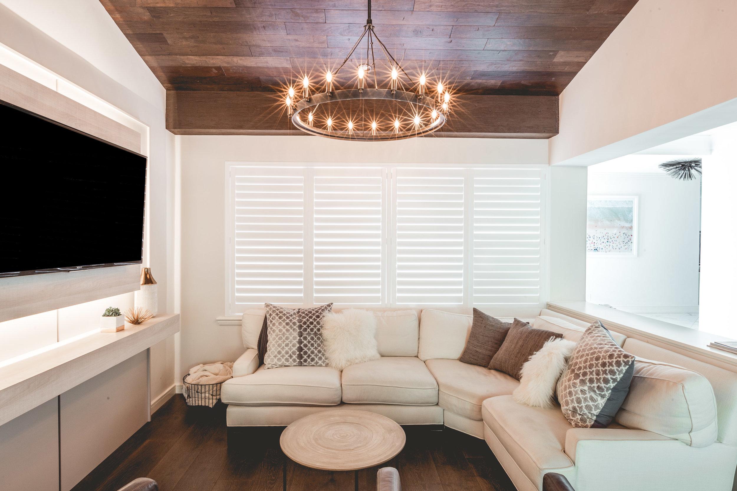 Clean Modern-Space Furnishing-Boca Raton-1127.jpg