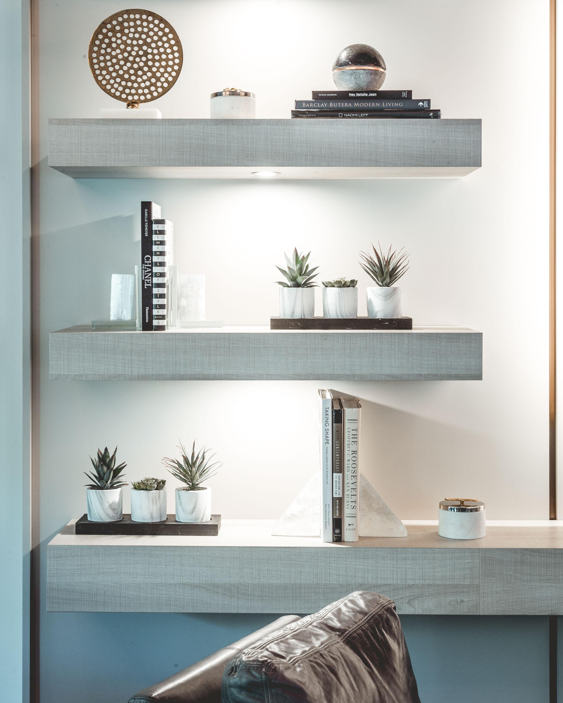 Clean Modern-Space Furnishing-Boca Raton-1136.jpg