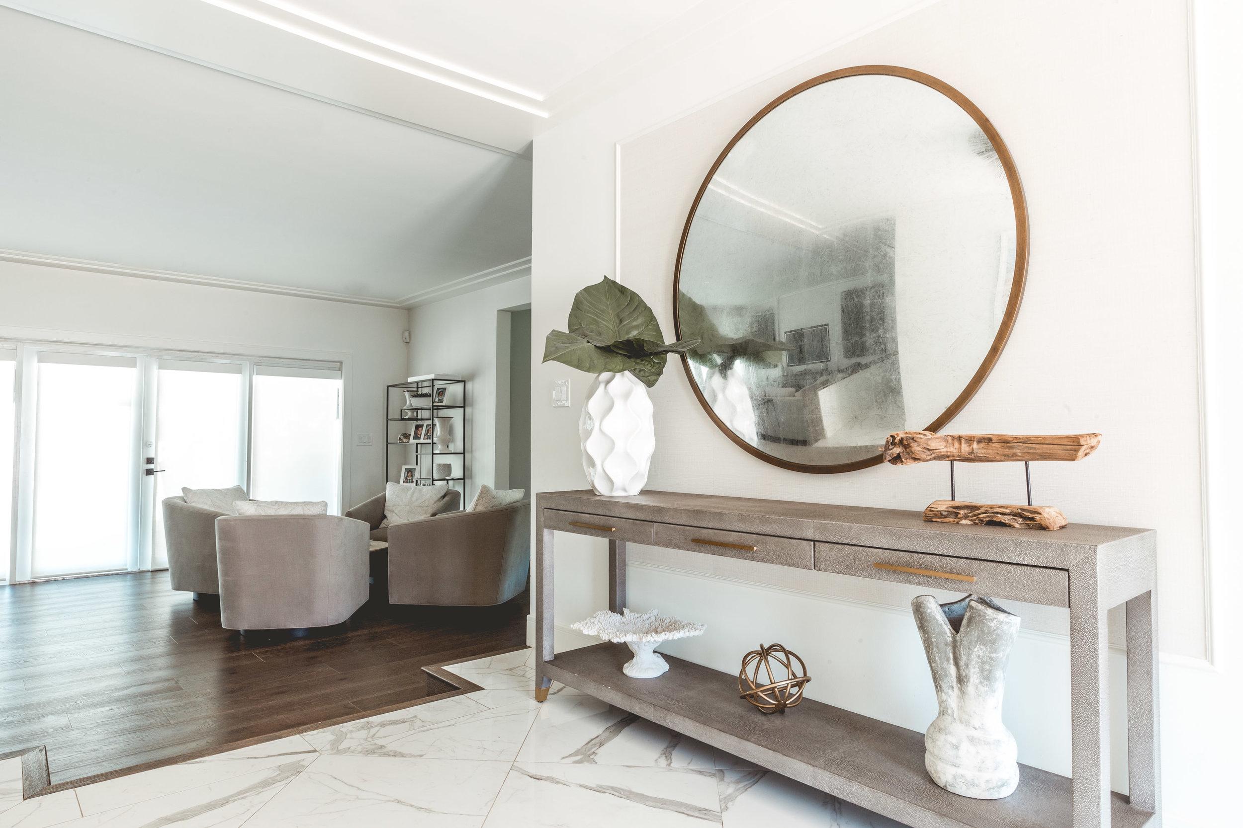 Clean Modern-Space Furnishing-Boca Raton-1163.jpg