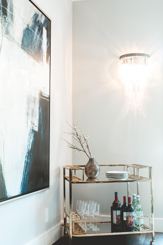 Clean Modern-Space Furnishing-Boca Raton-1193.jpg