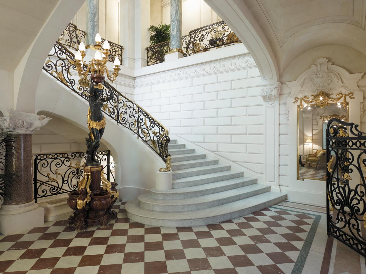 Shangri La Grand Staircase.jpg