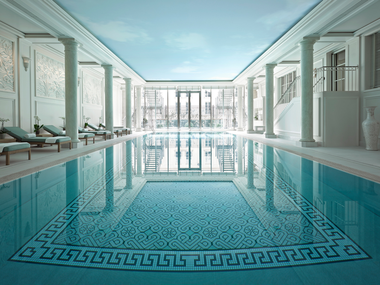 Shangri La Swimming Pool Chi The Spa.jpg