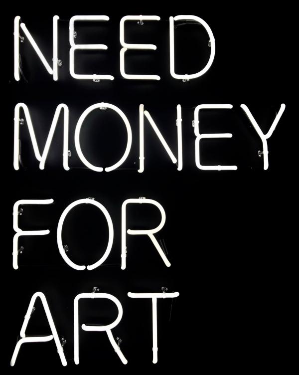 need-money-for-art1511210484-medium.jpg
