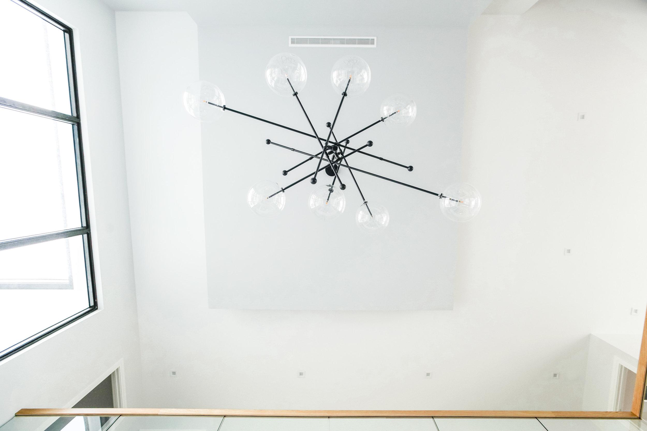 Contemporary Design - Boca Raton-29.jpg