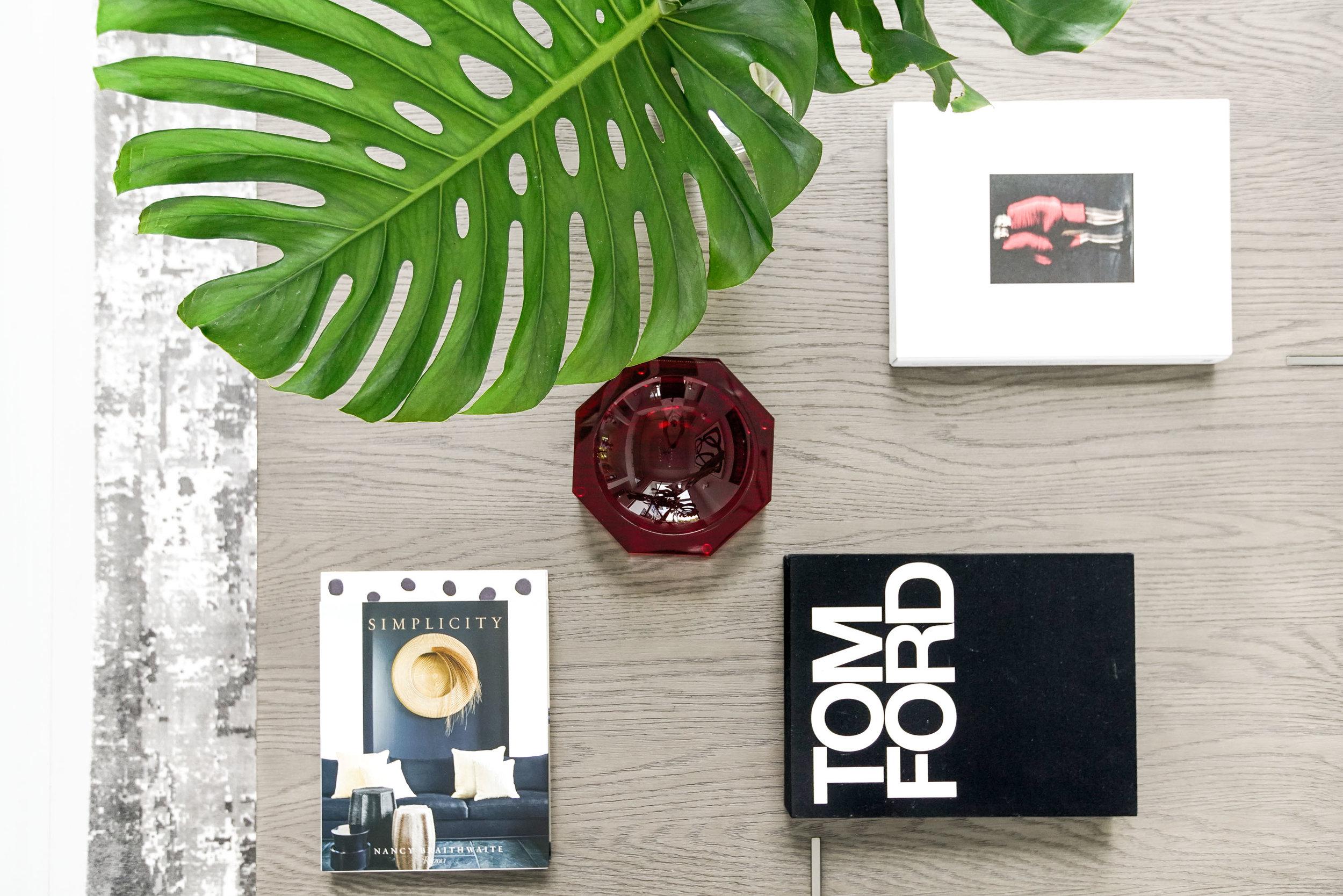 Contemporary Design - Boca Raton-30.jpg