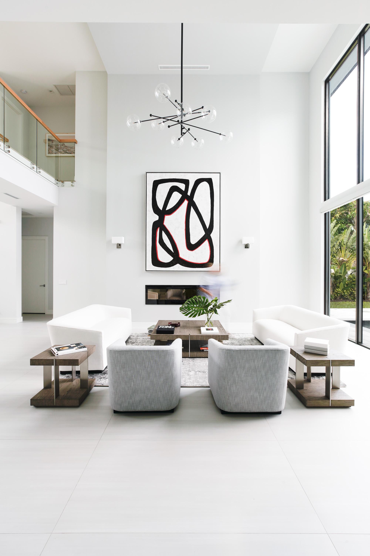 Contemporary Design - Boca Raton-4.jpg