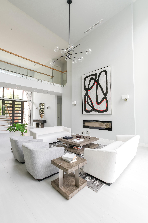 Contemporary Design - Boca Raton-9.jpg