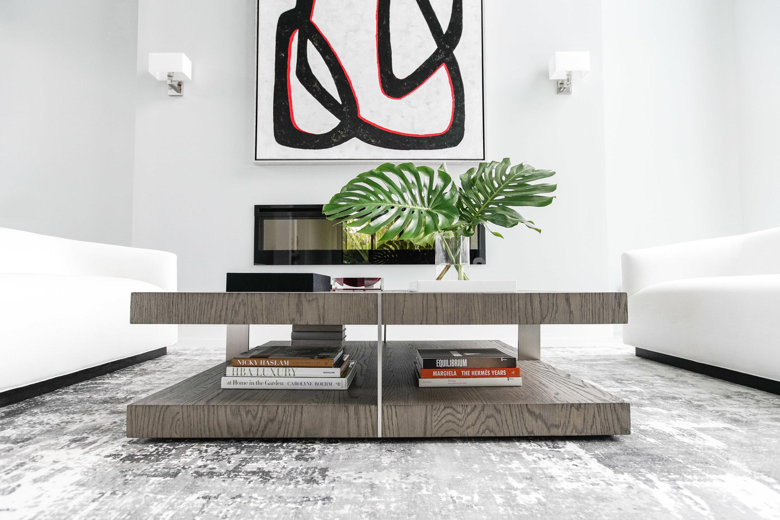 Contemporary Design - Boca Raton-27.jpg