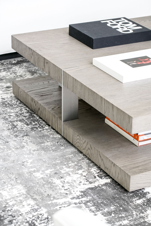 Contemporary Design - Boca Raton-41.jpg