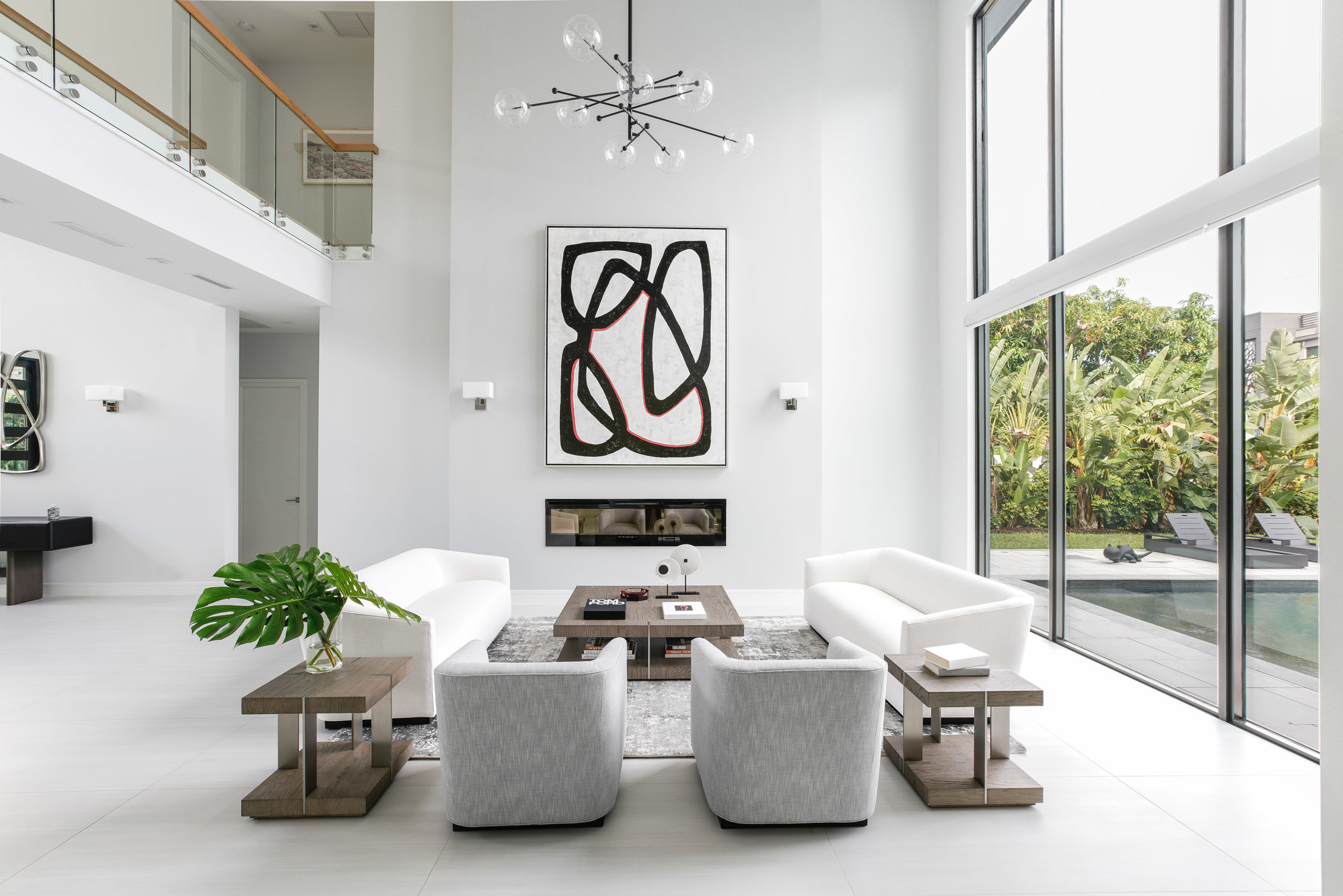 Contemporary Design - Boca Raton-8.jpg