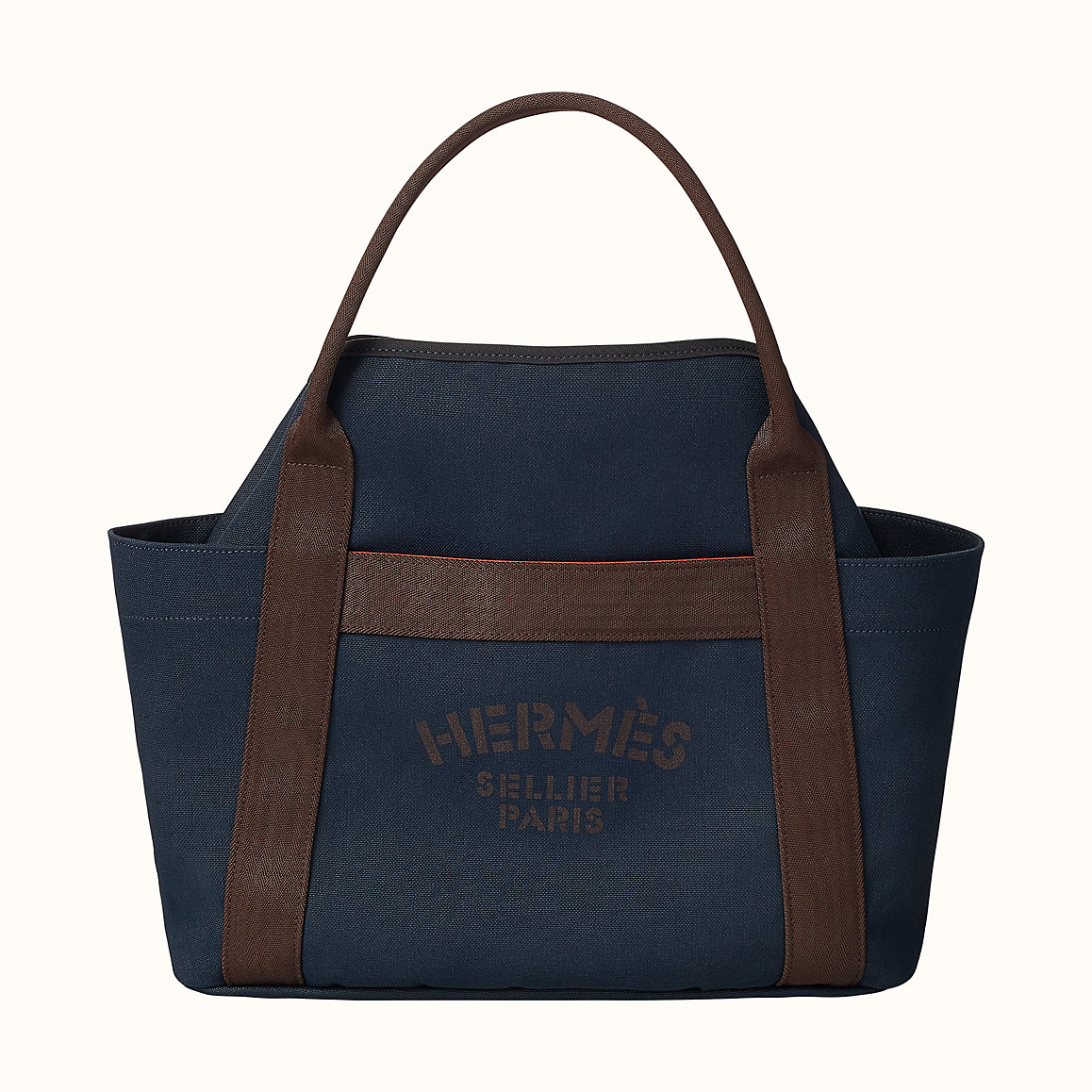 Hermes groom-boot-and-helmet-bag--068312CKAB-front-1-300-0-1158-1158_b.jpg