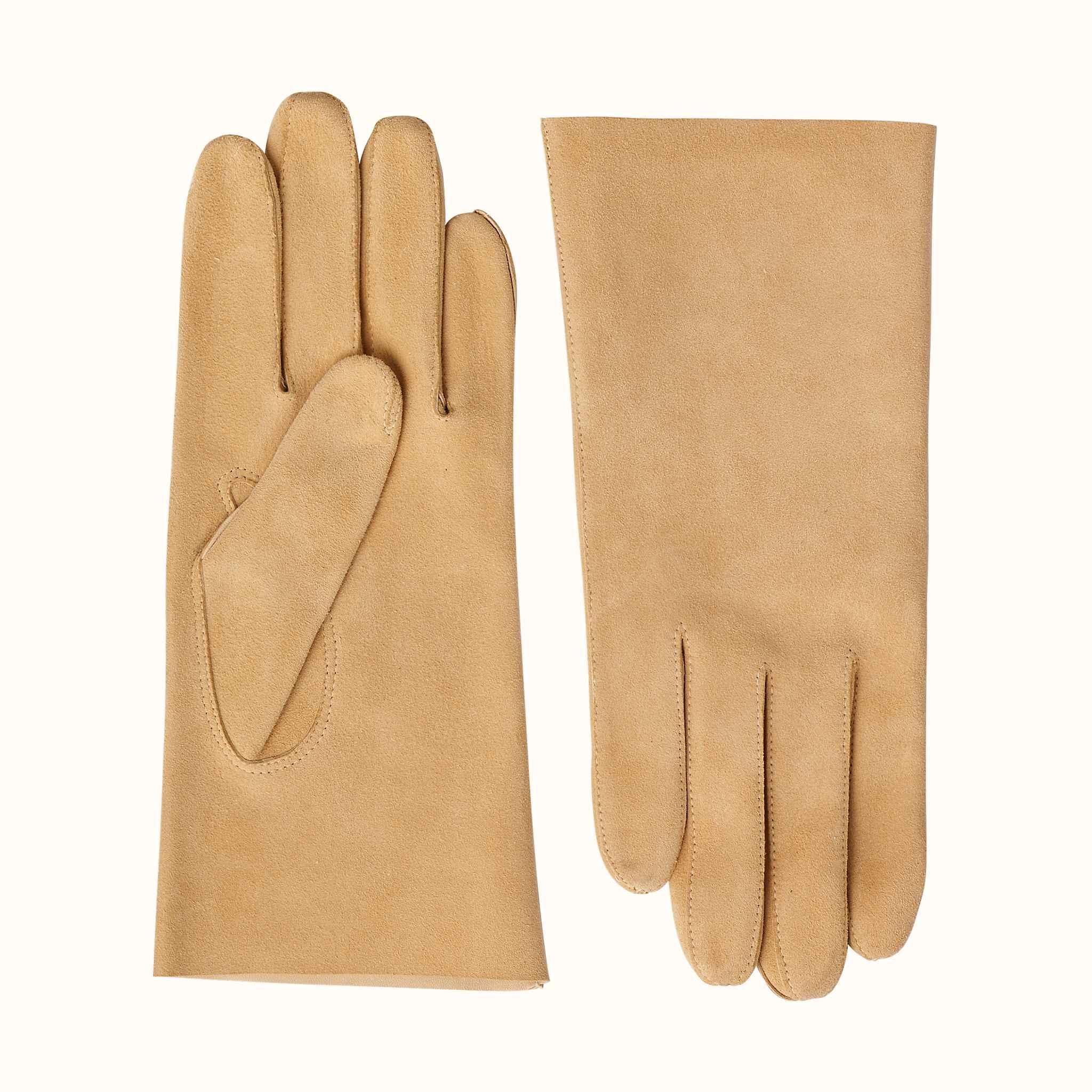 Hermes saumur-men-gloves--800159E 01-front-1-300-0-2048-2048-q40_b.jpg