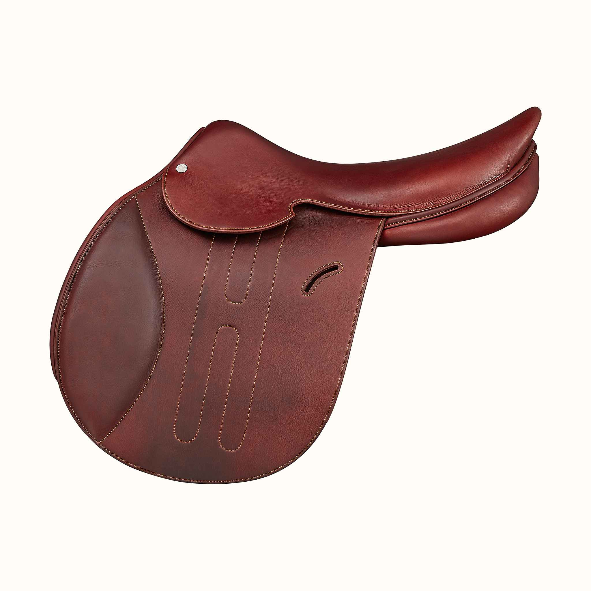 hermes-cavale-ii-jumping-saddle--068623CK21-side-1-300-0-2048-2048-q40_b.jpg