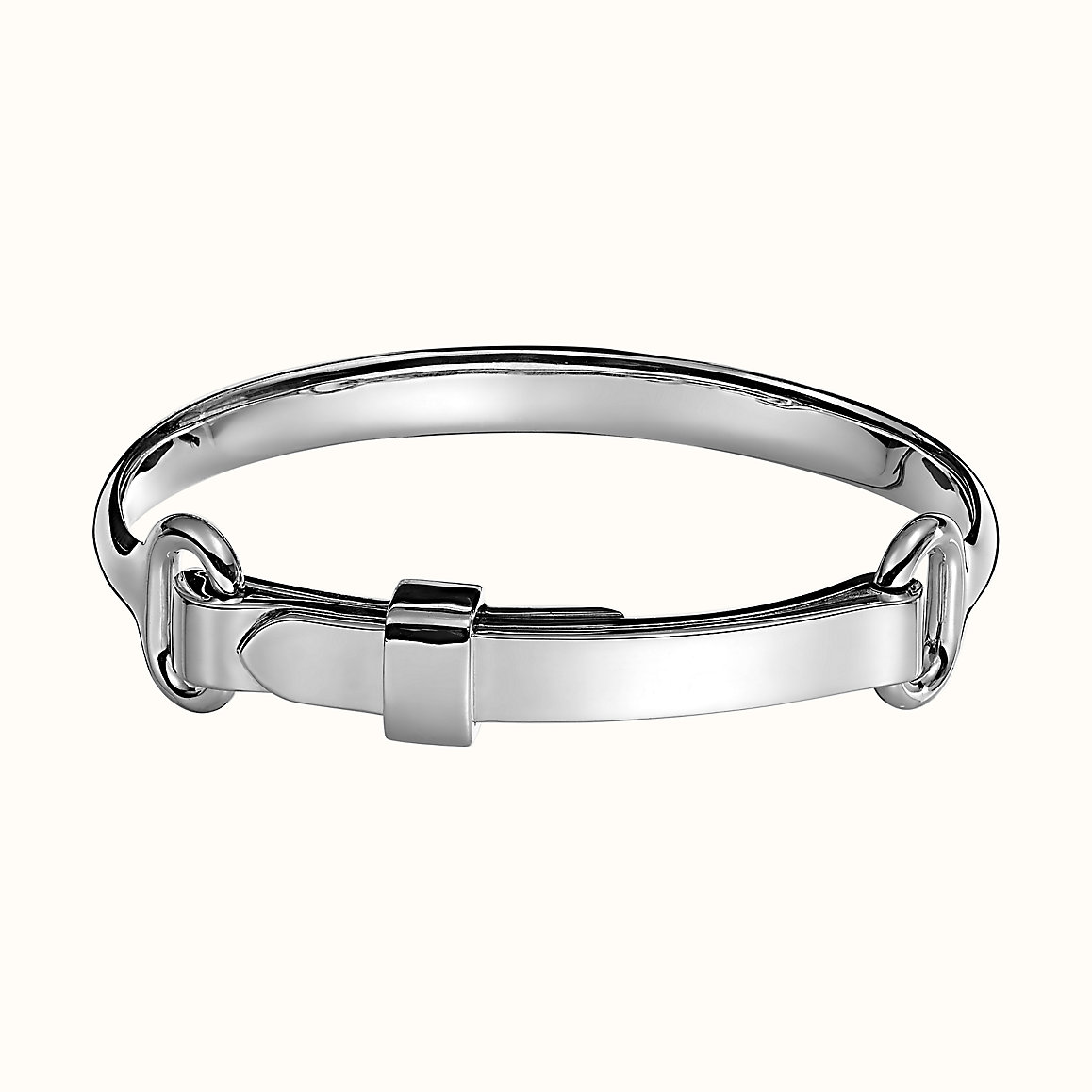 Mors de Bride bracelet Hermes.jpg