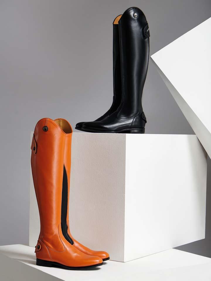 Vestrum Italy Boots.jpg