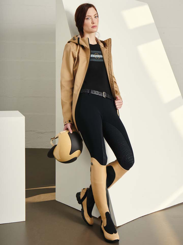 Vestrum Italy Fashion.jpg