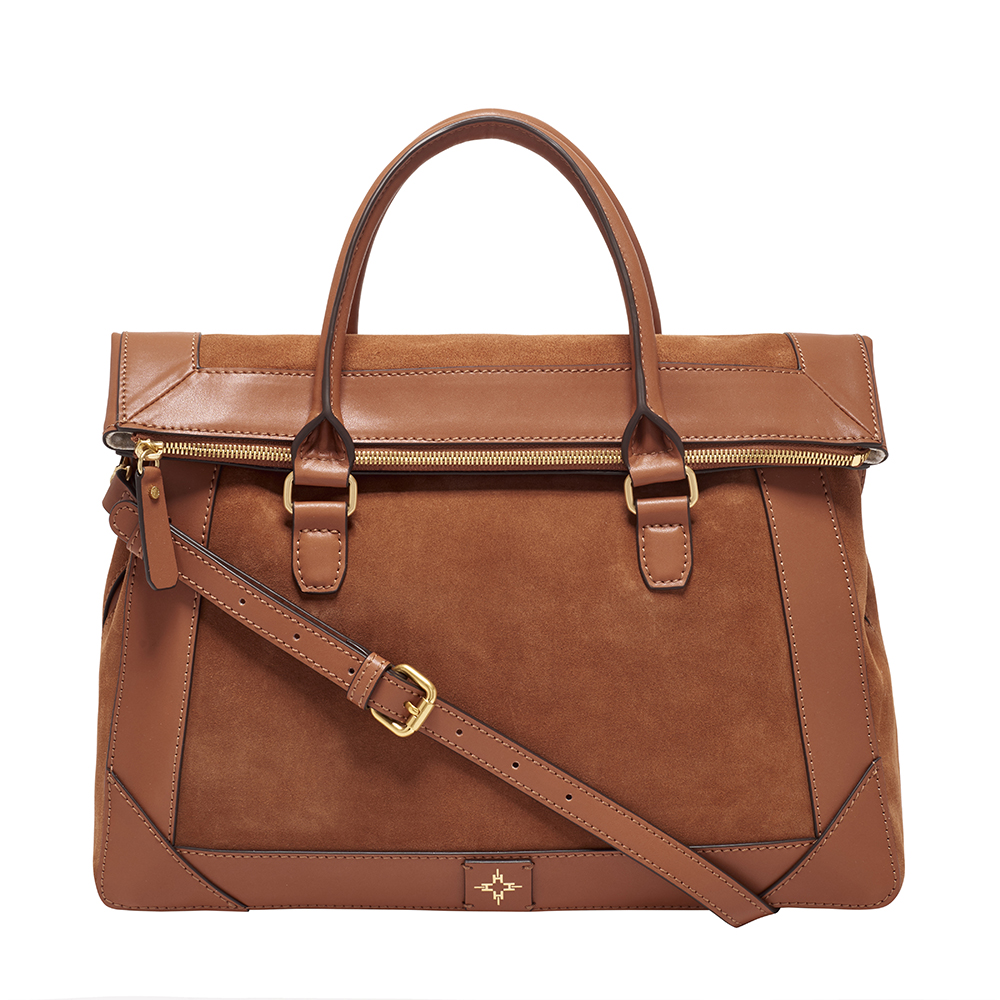 India Hicks Saddle Bag in Cognac.jpg