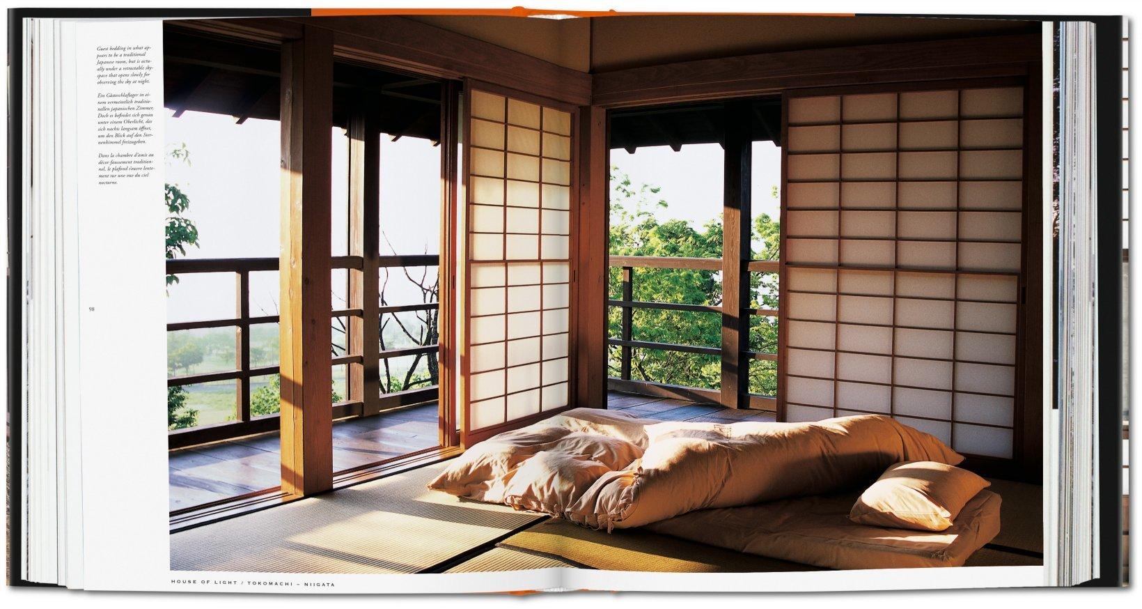 25_living_in_japan_va_int_open_0098_0099_44951_1501211342_id_875658.jpg