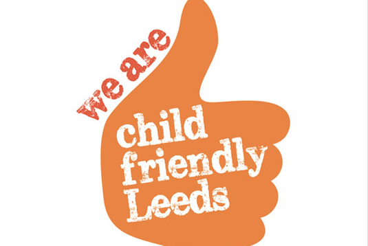 We Are Child Friendly Leeds Logo.png