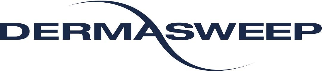 dermasweep logo.jpg
