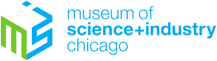 museum of science and industry.png