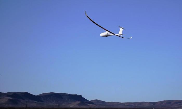 Vanilla Unmanned SURVEILLANCE cropped.jpg