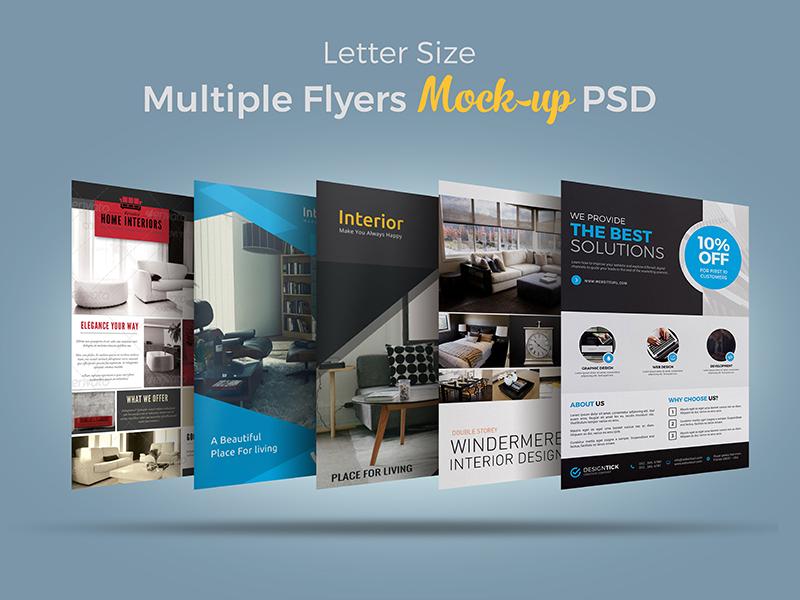letter-size-flyer-bundle-mockup-psd-2.png