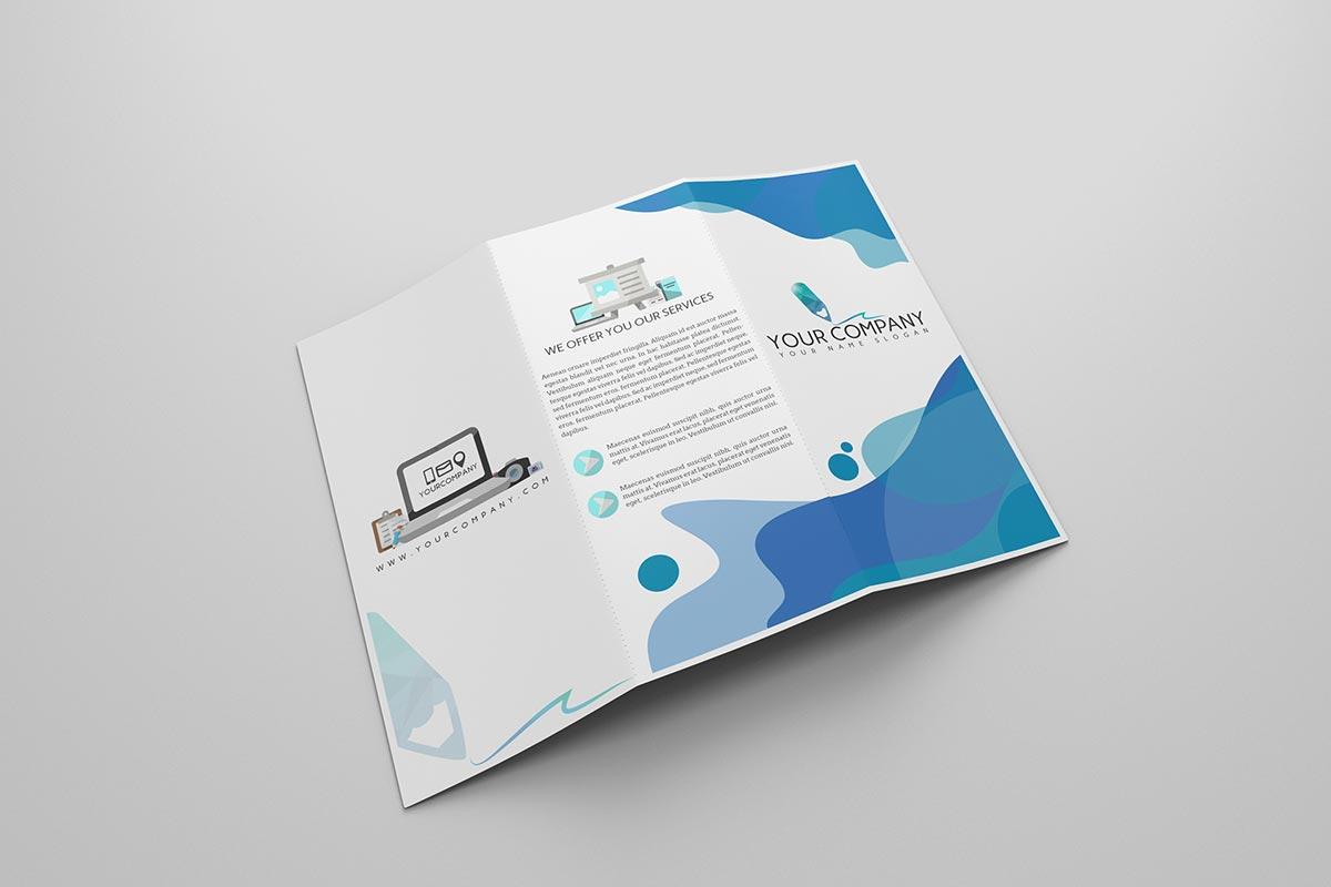 Free-TriFold-Brochure-Mockup.jpg