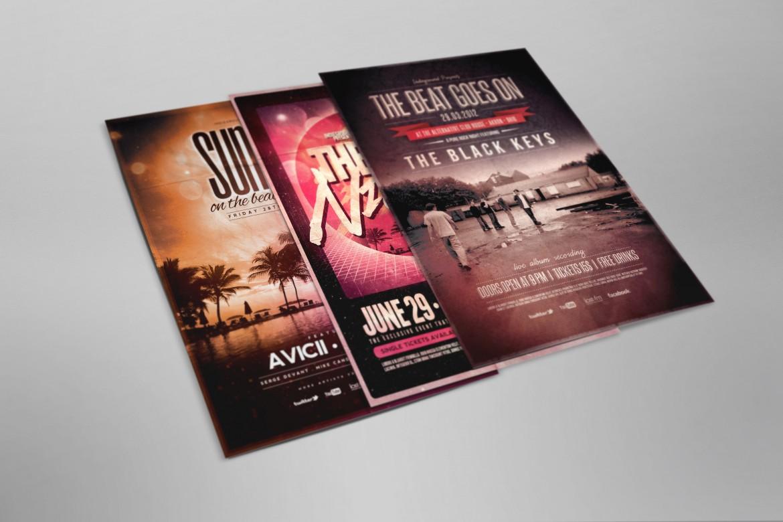 free-flyer-mockup-01-originalmockups.com-1170x780.jpg