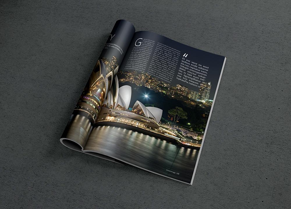 Photorealistic-Magazine-MockUp-2-full.jpg