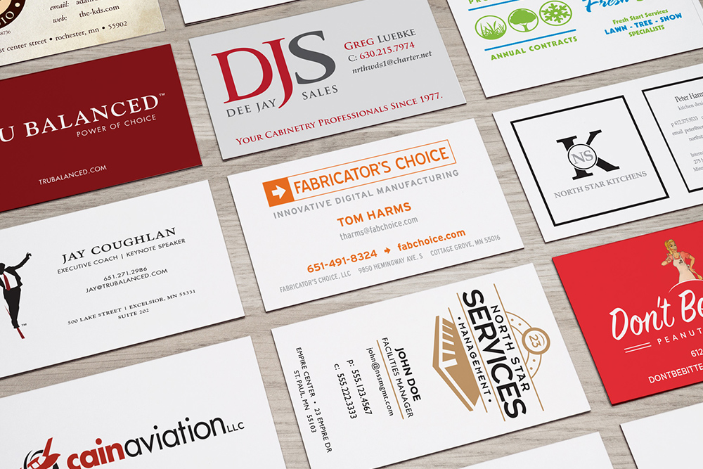 BusinessCards_Branding_img4.jpg
