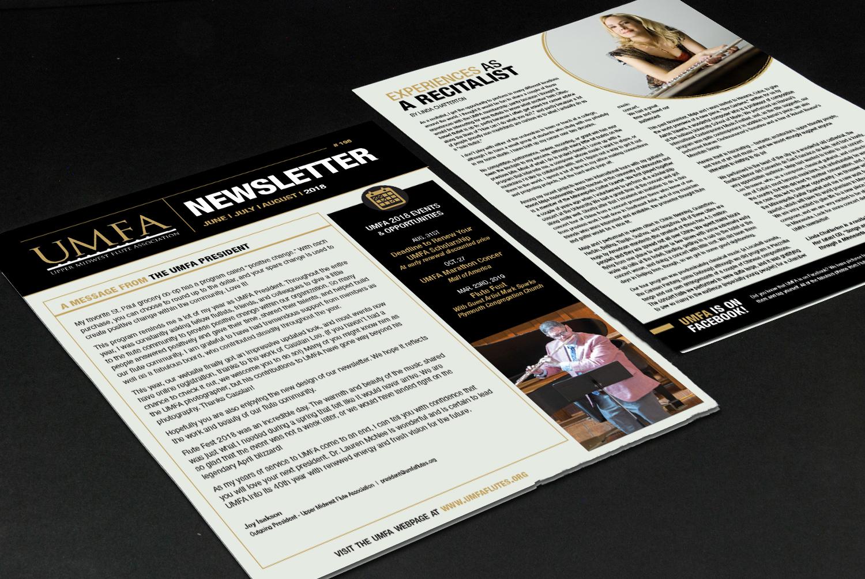 PrintCollateral_newsletter.jpg