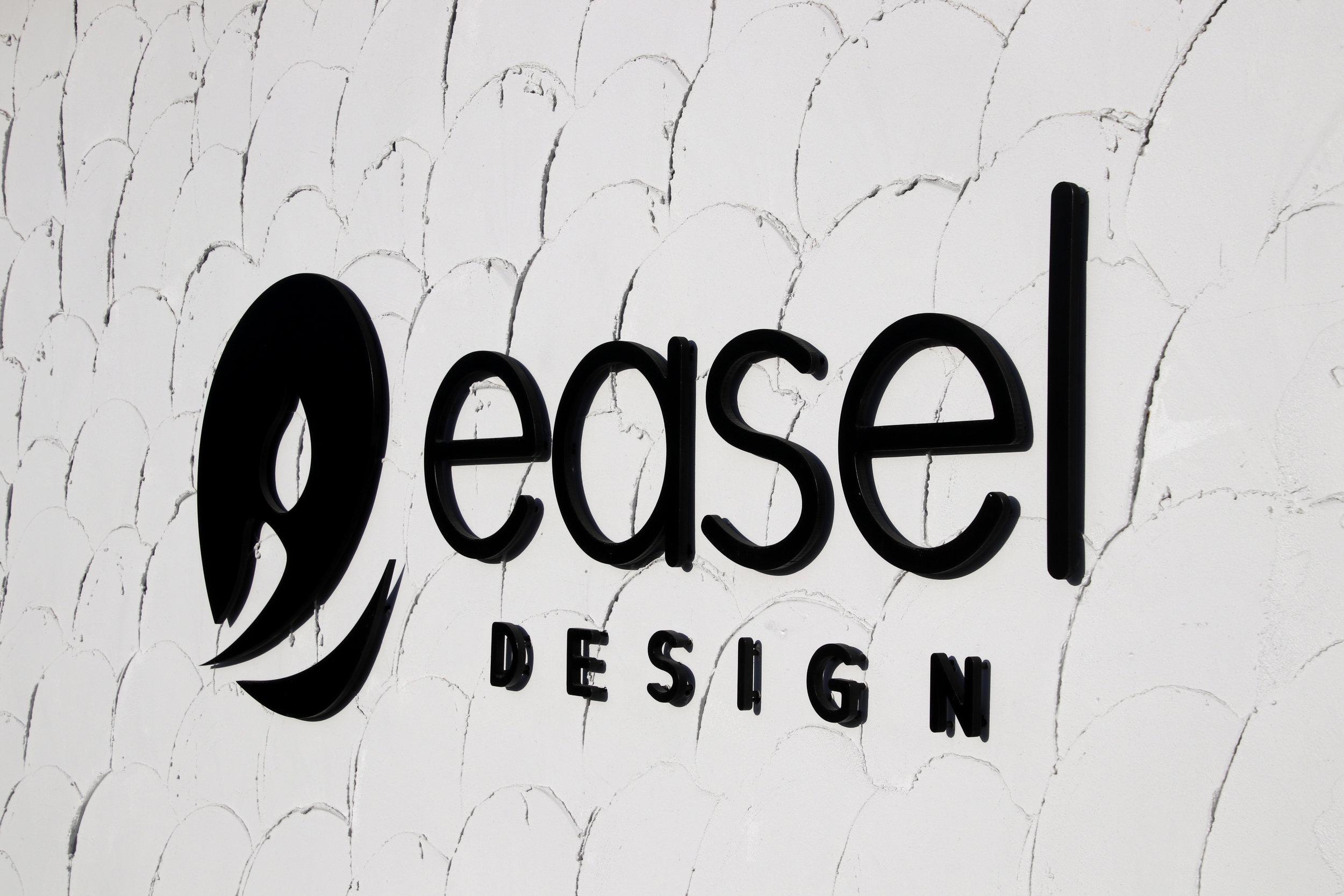Easel_exterior_signage.jpg