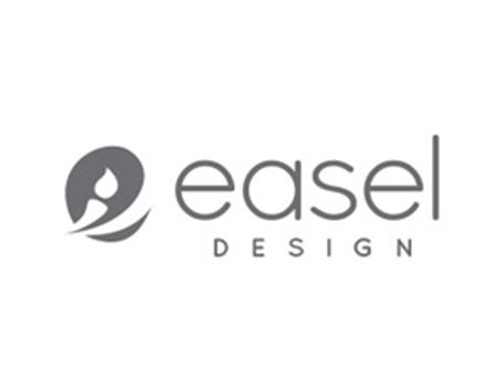 easel-logo_GREY.jpg