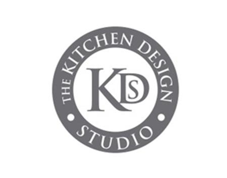 kds-logo_GREY.jpg