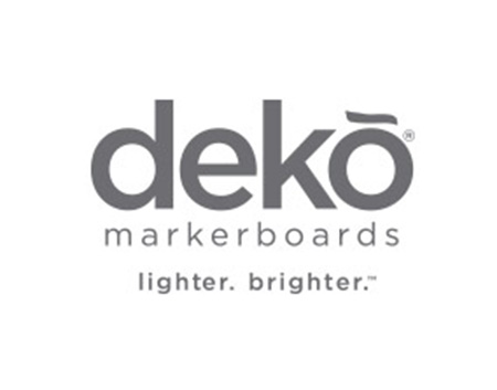 deko-logo_GREY.jpg
