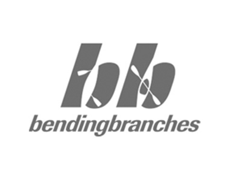 bendingbranches_logo_GREY.jpg