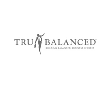 TruBalanced_logo_GREY.jpg